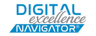 Digital Excellence Navigator